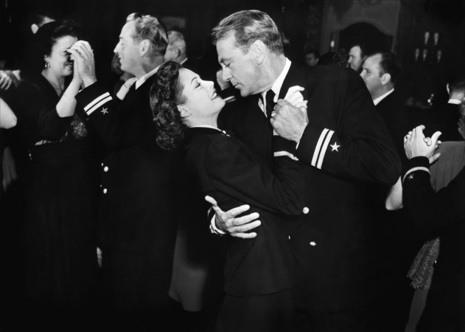 Judy Garland and Liza Minnelli   Judy garland, Judy