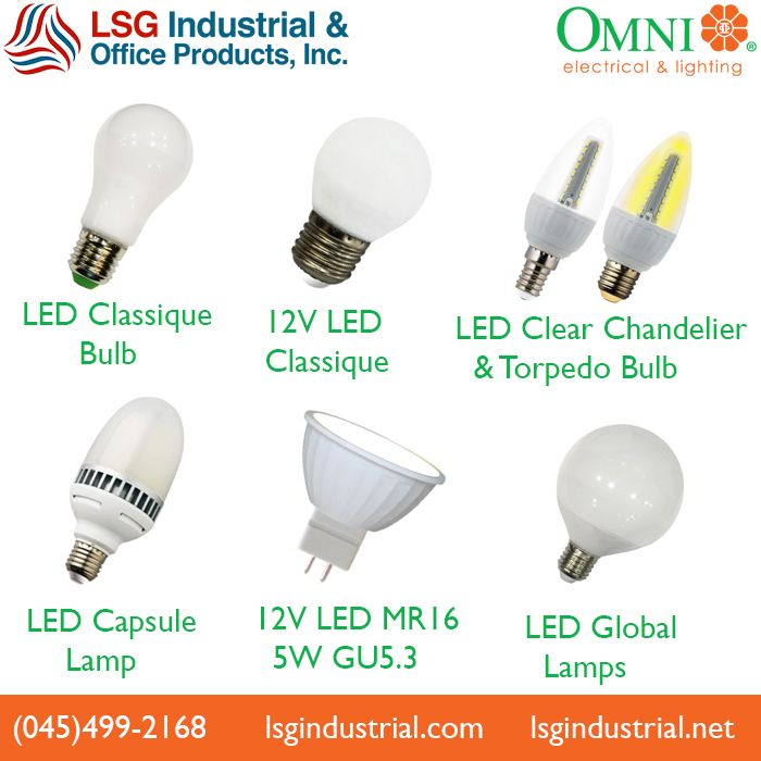 Omni Long Lasting Led Lights Are Available In Lsg Now For Orders Inquiries Please Reach Us 045 499 2168 Thank You Omn Led Light Bulbs Bulb Light Bulbs