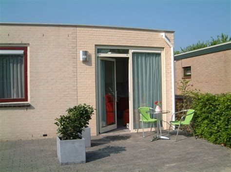 Apartments To Rent In Amsterdam City Centre Short Stay ...