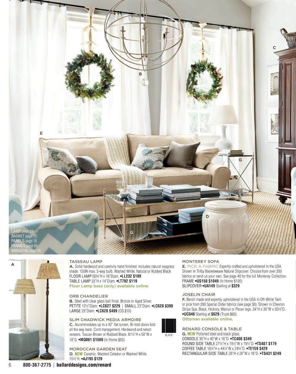 Wreaths in windows | Christmas and Holiday!! | Pinterest | Wreaths ...