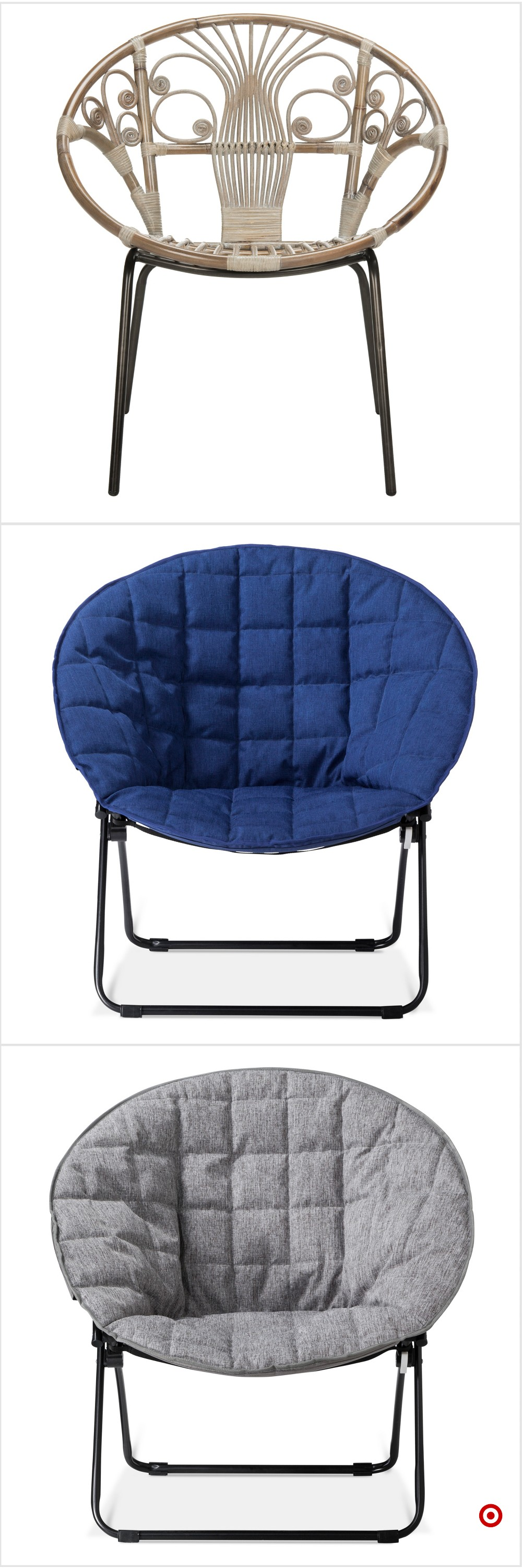 shop target for dish chair you will love at great low prices. free