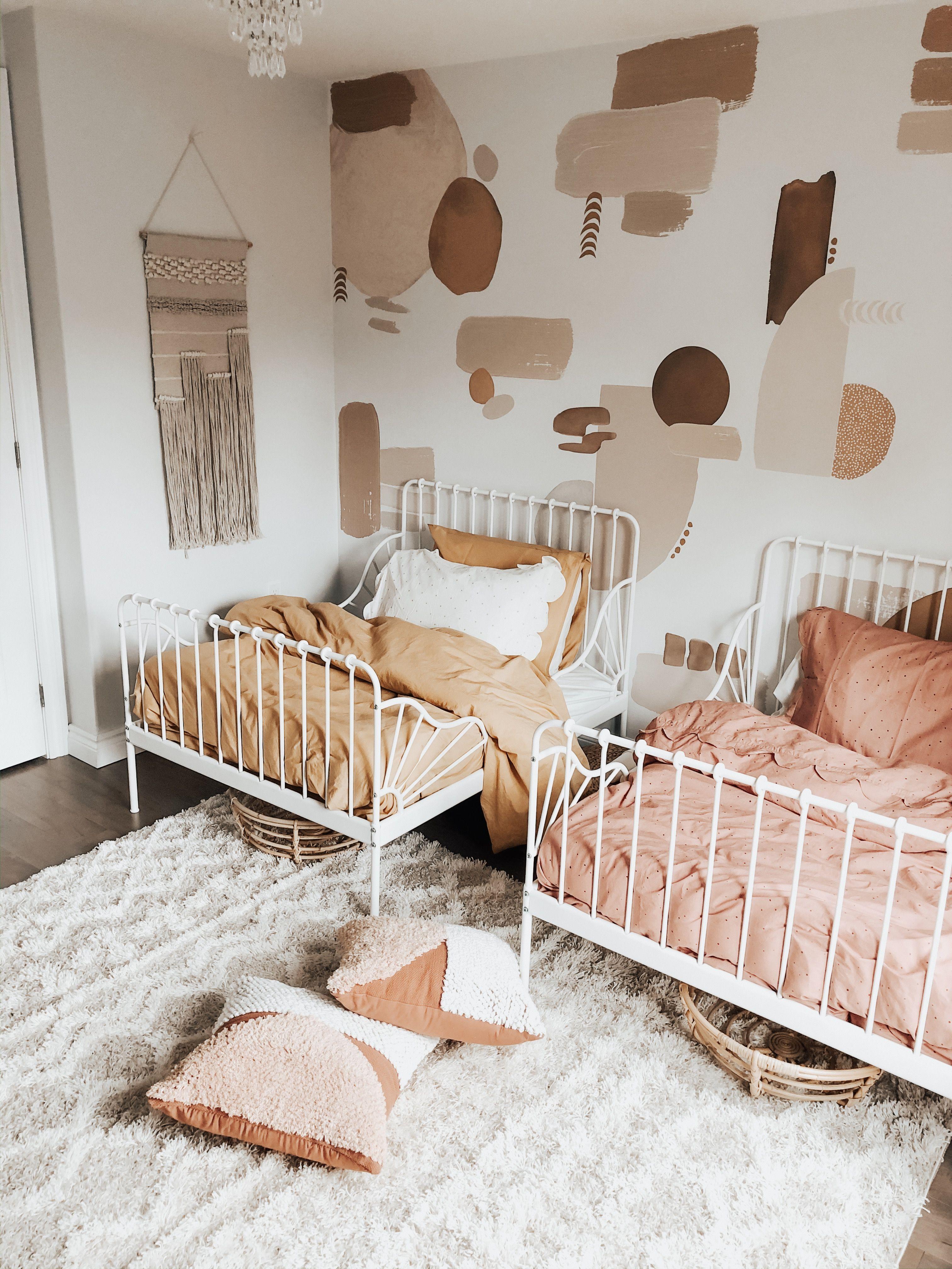 Home Decor Plants En 2020 Deco Chambre Fillette Decoration Chambre Enfant Inspiration Chambre Enfant
