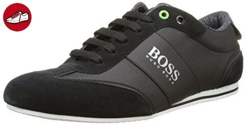 e575b2d0754 BOSS Green Herren Lighter Lowp cvc 10197554 01 Sneaker