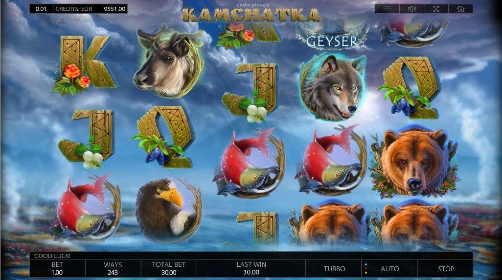 New mobile slots no deposit