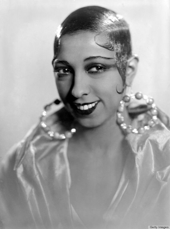 1920 Hairstyle Finger Waves 1920s Hairstyles That Defined The