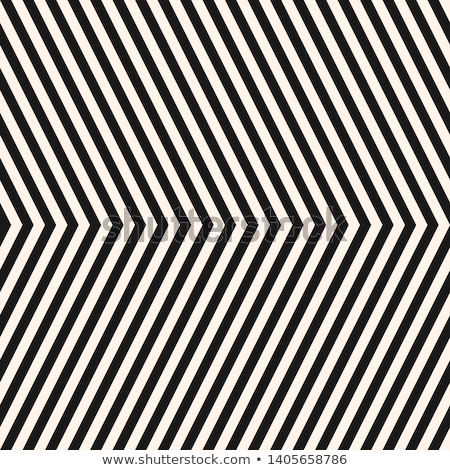 Chevron Seamless Pattern Vector Texture With Thin Zigzag Lines Diagonal Stripes Black And Whi Seamless Pattern Vector Seamless Patterns Geometric Background