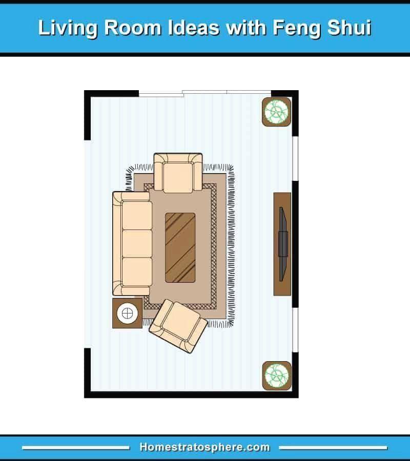 Pin On Feng Shui Bedroom