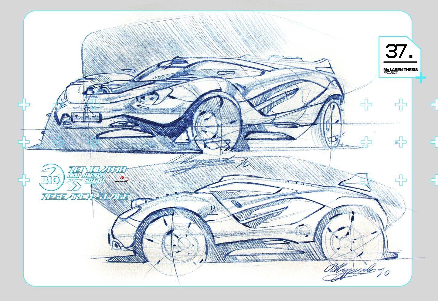 Vasiliy Kourkoff Jr.`s Sketch Blog: July 2010