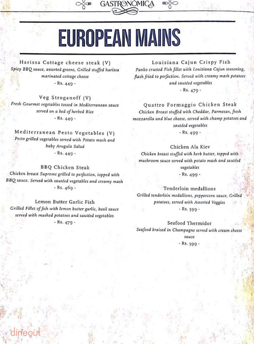 Table South Kitchen And Bar Menu Check More At Http Www Homeplans Club 2019 05 28 Table South Kitchen And Bar Menu Creamy Mash Fish Fillet Cajun Seasoning