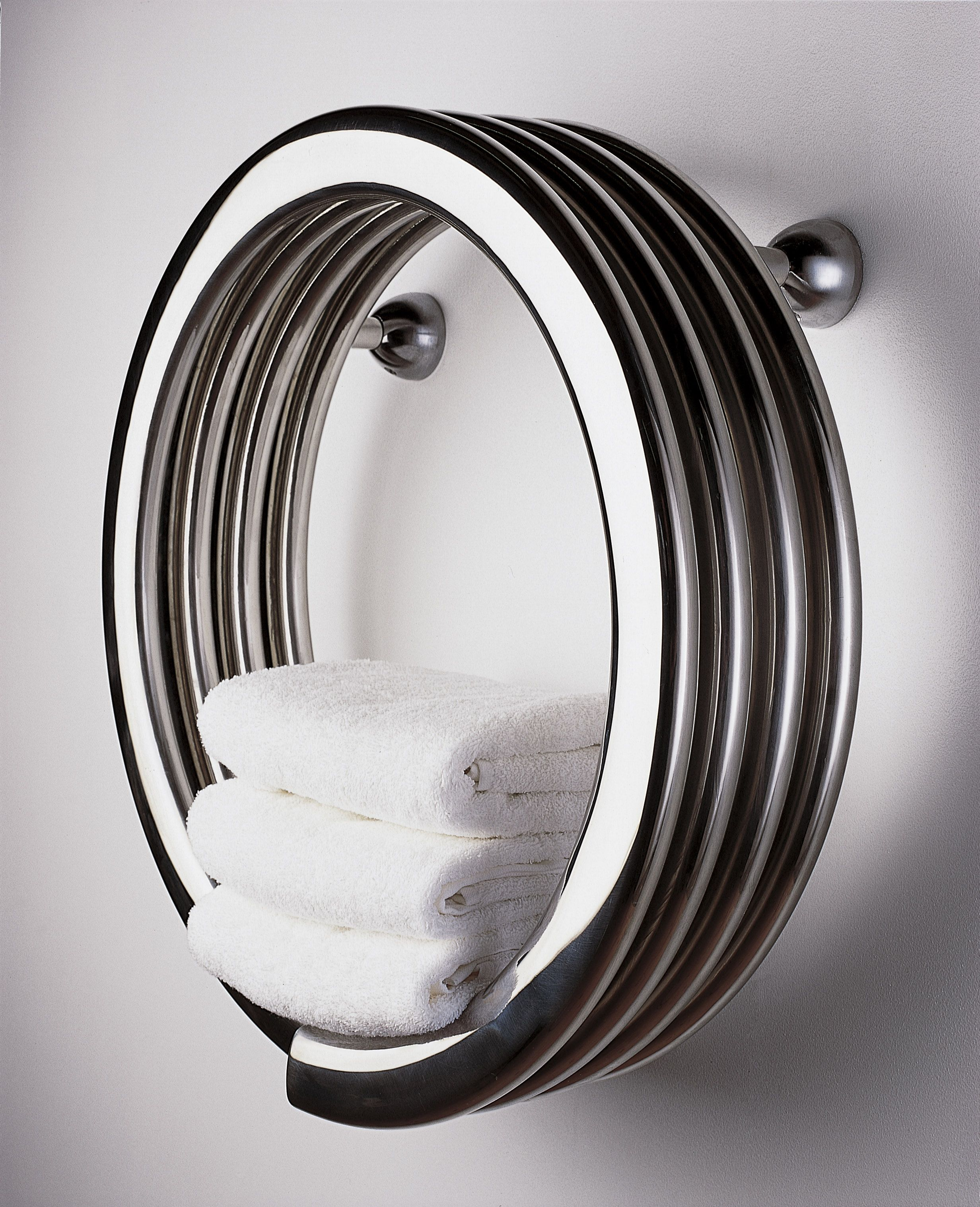 Small Designer Bathroom Radiators bisque | bathroom love | pinterest | radiators, wet rooms and