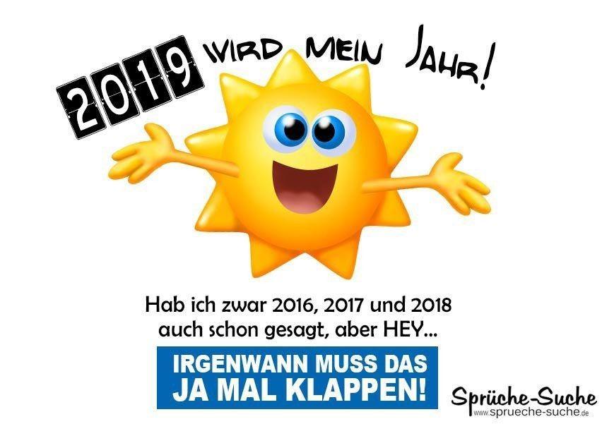 Pin von stina . auf Weihnachten / Neujahr   Silvester ...