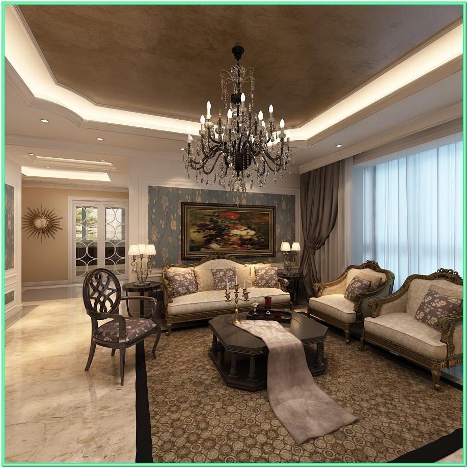 Elegant Living Room Design Ideas Modern Elegant Living Room Classy Living Room Luxury Furniture Living Room