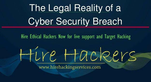 Hire a Hacker | Hacking Nigeria | Hire a hacker, Hacks, Security tips