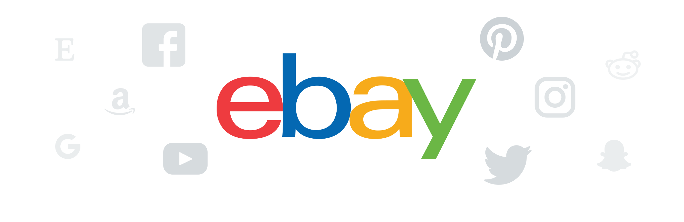 Ebay Dropshipping The Ultimate Guide To Dropshipping On Ebay Marketing Guide Ebay Advertising
