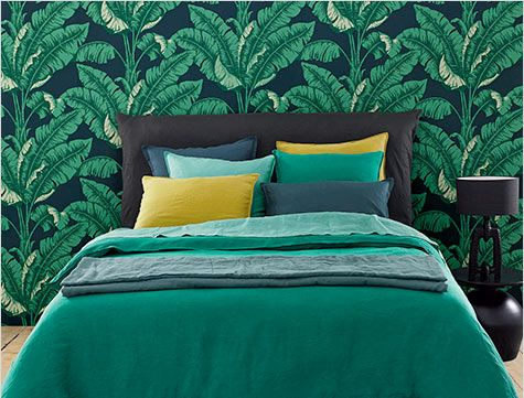 /chambre-turquoise-et-taupe/chambre-turquoise-et-taupe-28