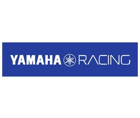 logo yamaha racing download vector dan gambar download logo rh pinterest com yamaha racing team logo