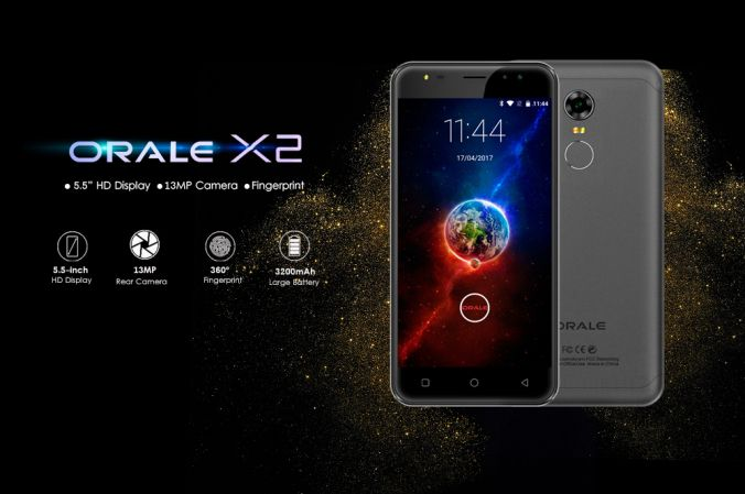 How To Flash/Unbrick Oale X2 MT6580 Android 5 1 With Sp Flash Tool