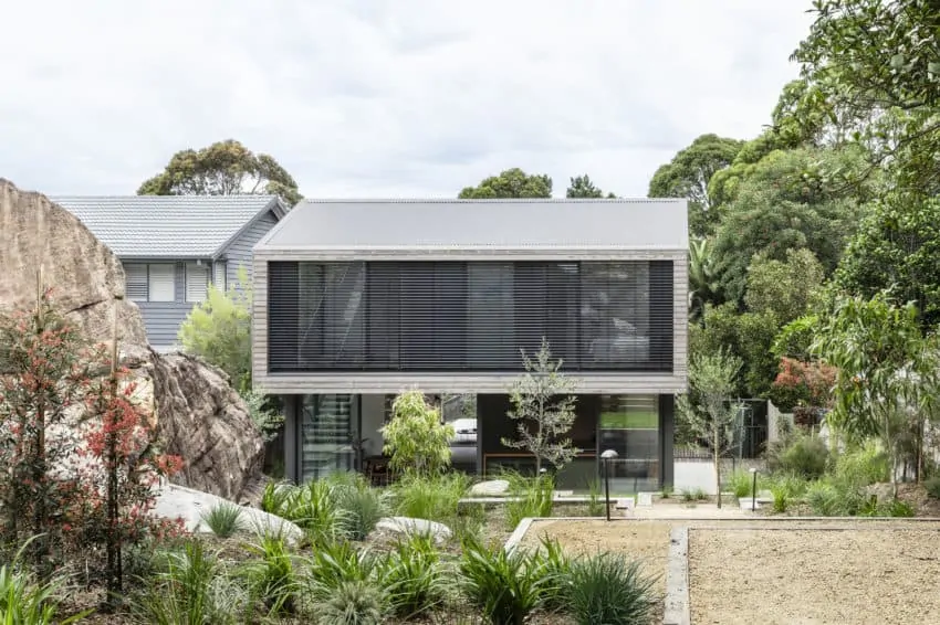 Homedsgn Interior Design And Contemporary Homes Magazine En 2020