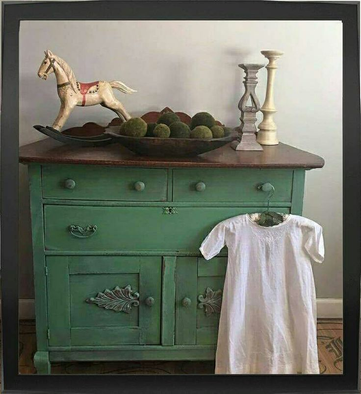 Back That Junk Up Out Of Virginia Beach Virginia Did This Beautiful Claw Foot Buffet In Dixie Belle Funky Furniture Painted Furniture Painted Furniture Colors