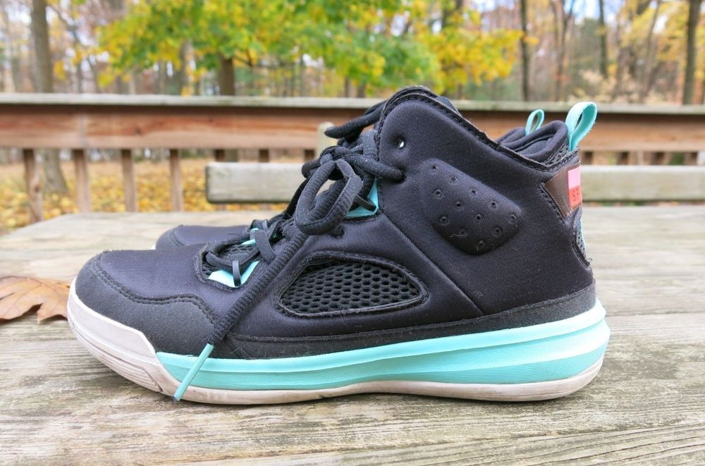 345de47b884 adidas Stellasport mid shoes women s black sneakers size 6 M  fashion   clothing  shoes  accessories  womensshoes  athleticshoes (ebay link)