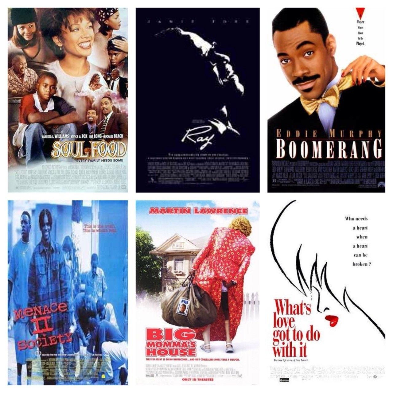 Back in the day image by tracy african american movies