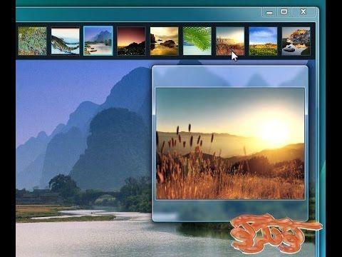 تحميل برنامج فاست بيكتشر فيور لعرض الصور بطريقه جماليه Free Download Fastpictureviewer Aquarium Flat Screen Flatscreen Tv