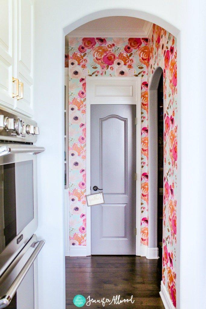 60 Interior Doors Ideas Youll Love Interior Doors Ideas