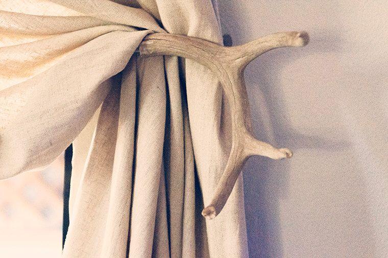 Pin By Amanda Harrison On My House Ideas Curtain Tie Backs