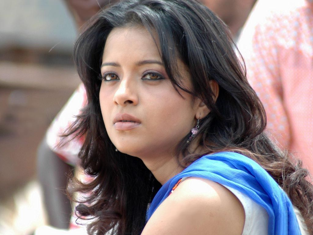 reema sen hotreema sen songs, reema sen, reema sen hot, reema sen hot pics, reema sen marriage photos, reema sen hot scene, reema sen facebook, reema sen husband, reema sen hot scene in bed, reema sen navel, reema sen biography