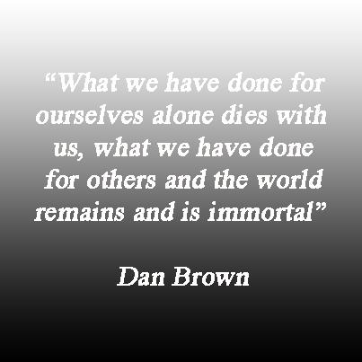Famous Author Quote #MaliksLebanon #Books
