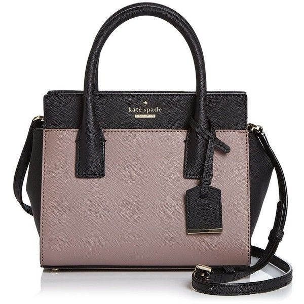 kate spade new york Cameron Street Mini Candace Color Block Crossbody (4.575 ARS) ❤ liked on Polyvore featuring bags, handbags, shoulder bags, kate spade handbag, brown crossbody, brown handbags, crossbody shoulder bags and brown cross body purse - handbag, hipster, clutch, fall, michael kors, givenchy purses *ad