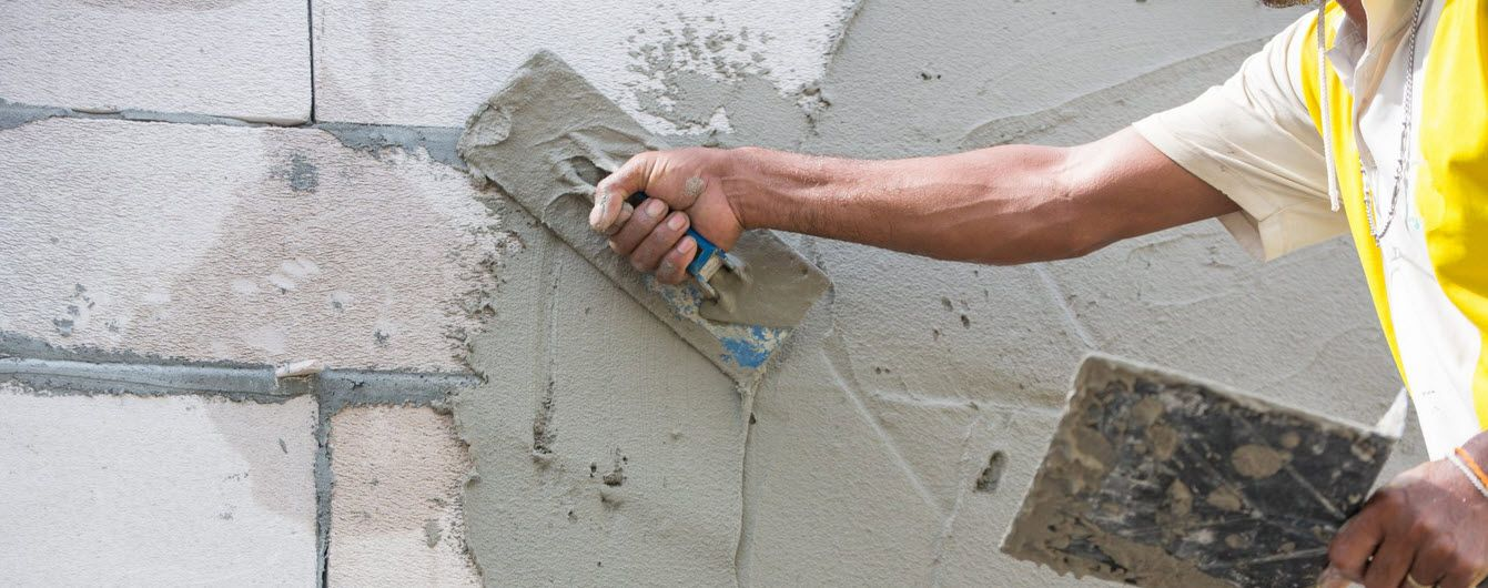 Boston Plastering can help you rid all the unwanted