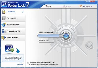 folder lock full version with crack torrent download
