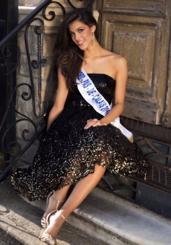 iris mittenaere miss france 2016 miss universe 2017. Black Bedroom Furniture Sets. Home Design Ideas