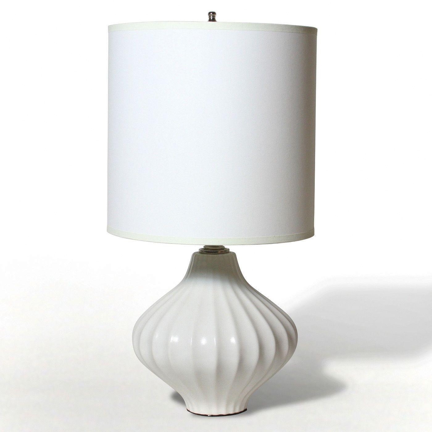 jonath anadler nelson lantern lamp for $250 or diy an ikea vase ... for diy table lamp from vase  183qdu