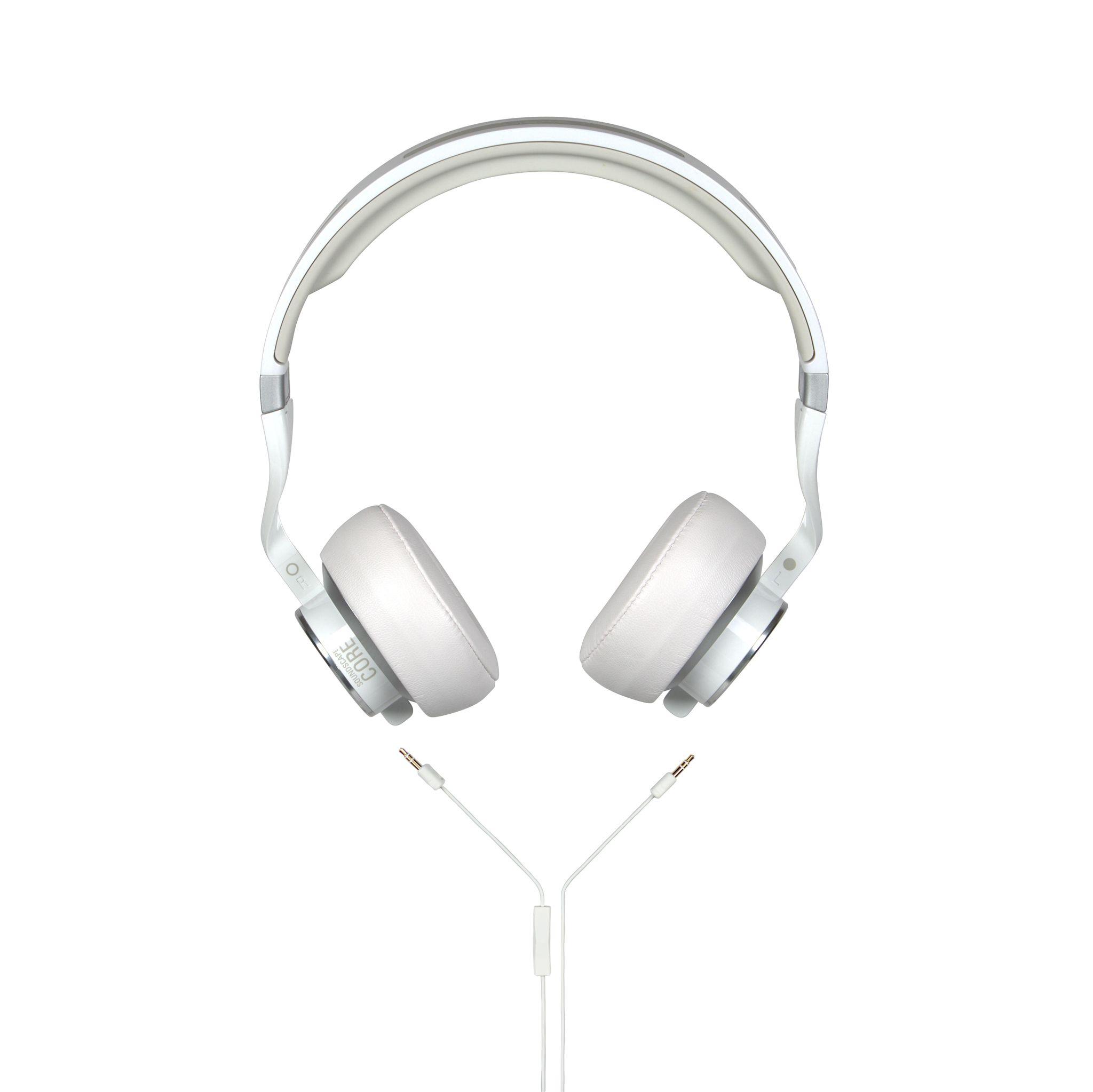 Create your custom Axel Audio headphones #audioheadphones