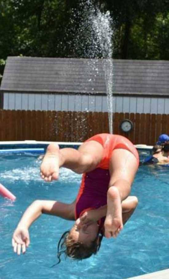 b4954148aabae45d42c9dc5f718868e1 - 30+ funny timed photos