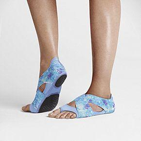 Nike Studio Wrap 3 Women's Training Shoe. Nike Store | Gym