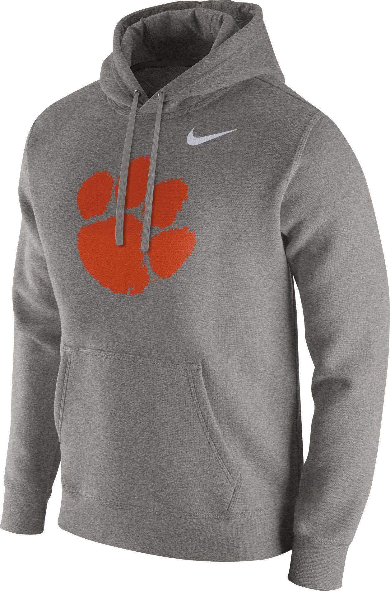 Pin By Antonia On Moda Grey Nike Hoodie Nike Hoodie Outfit Nike Sweatshirts Hoodie [ 1414 x 1020 Pixel ]