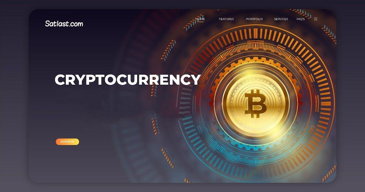 bitcoin commercio aus btc instructure