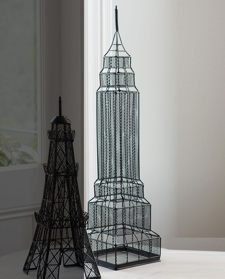 So Cute, I Want A City Themed Room, London, Paris, New York