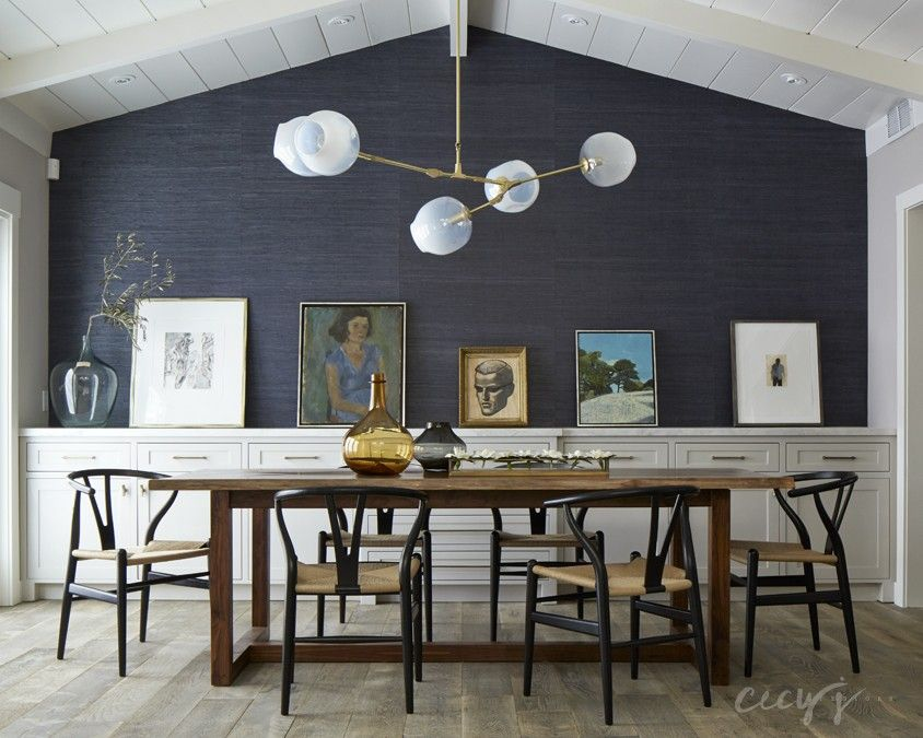 219 Best Home Ideas Dining Room Images On Pinterest