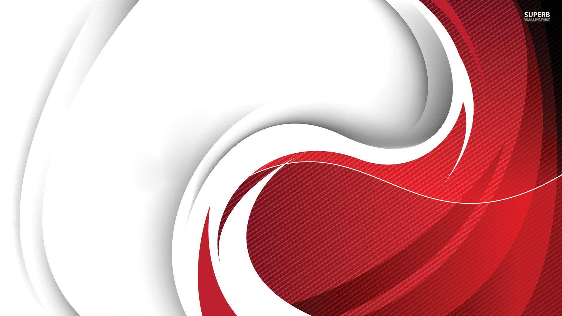 Red And White Wallpaper Https Wallpapersko Com Red And White Wallpaper Html Wallpaper White Background Wallpaper Red And White Wallpaper White Wallpaper