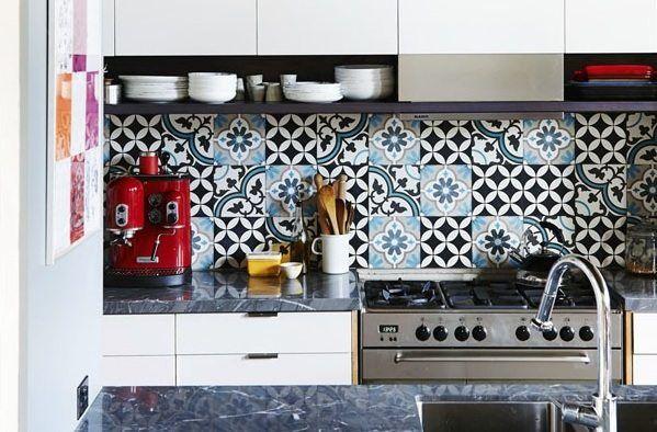 Portugese Wandtegels Keuken : Portugese wandtegels keuken pinterest interior design design