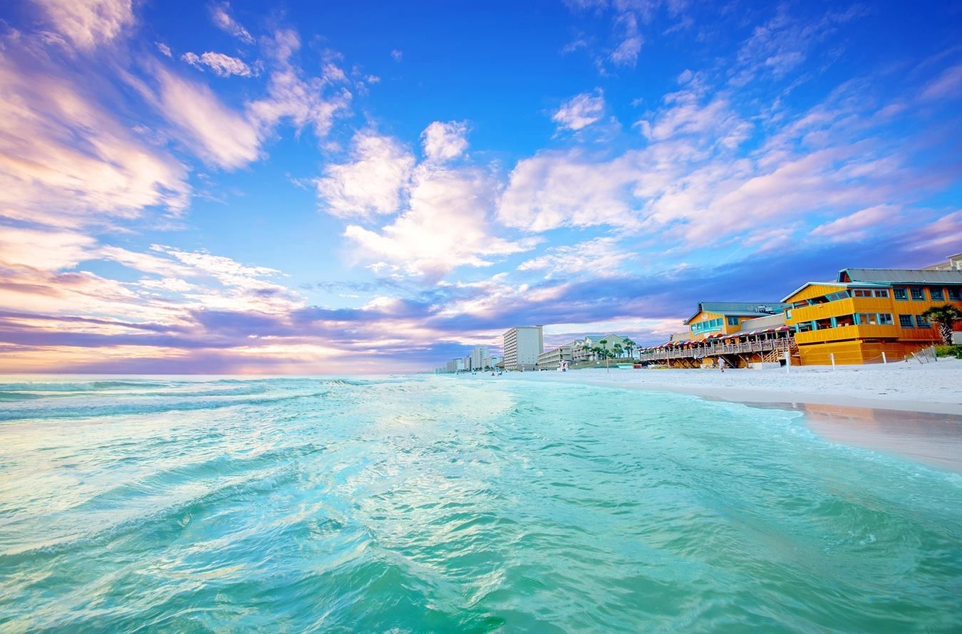 Pin by Monique Mills on Emerald coast in 2020 Emerald