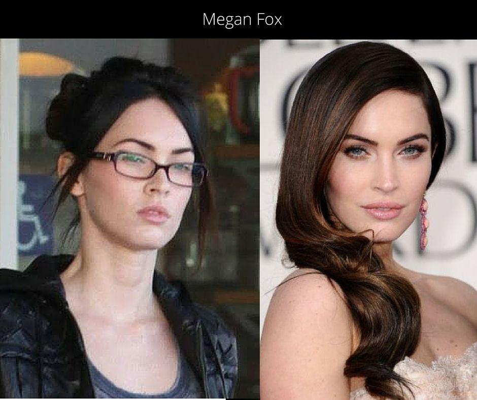 Plus Belle Femme Du Monde Sans Maquillage Top 10 Des Stars Sans Maquillage Wepost Stars Sans Maquillage Maquillage Cheveux Maquillage