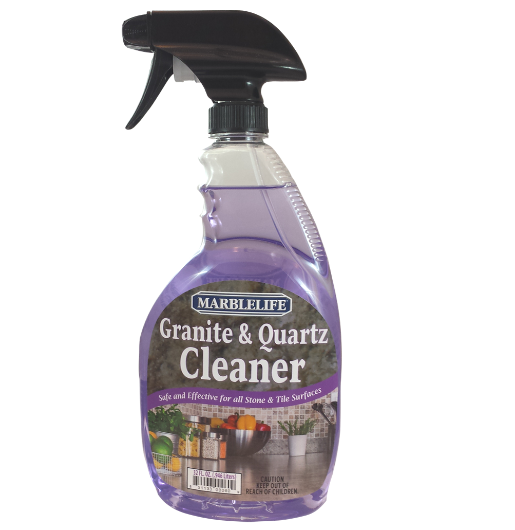 Marblelife Granite Countertop Cleaner