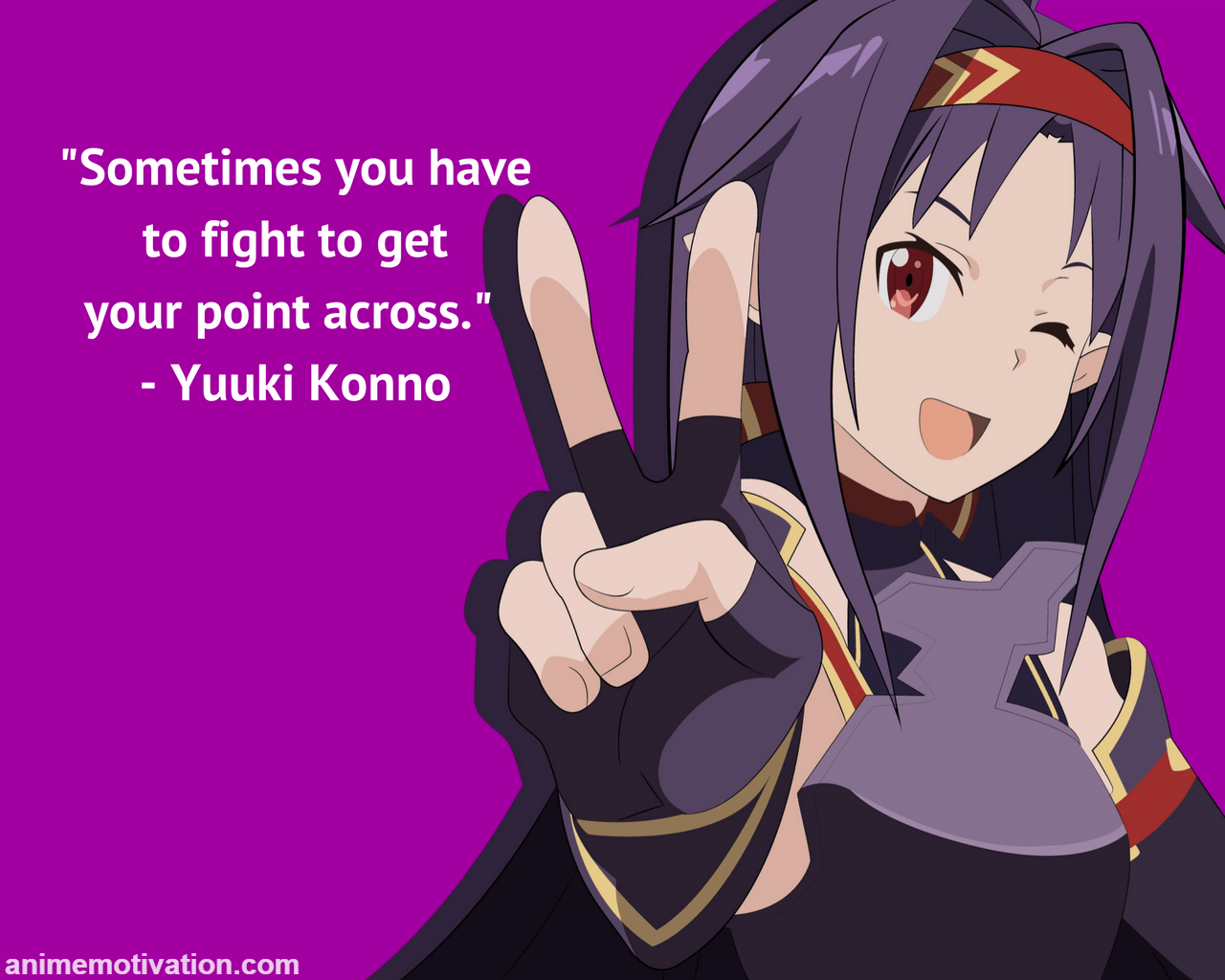 30 Inspirational Anime Wallpapers You Need To Download Anime Quotes Cute Wallpapers Quotes Anime