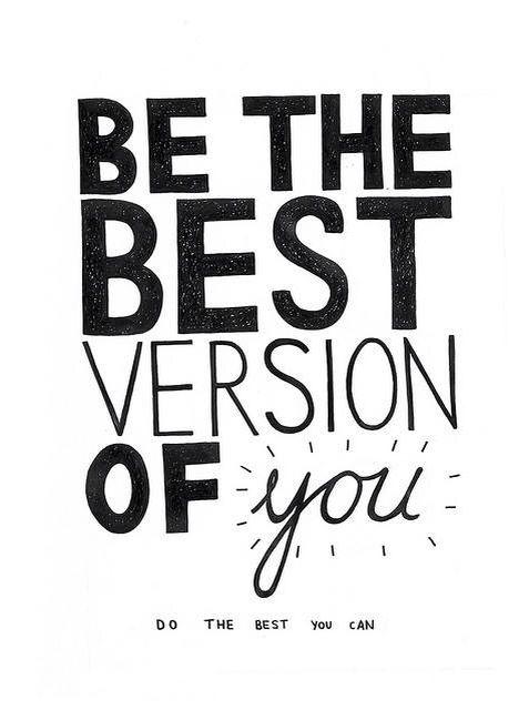Today Today Citações Positivas Citações De Vida E
