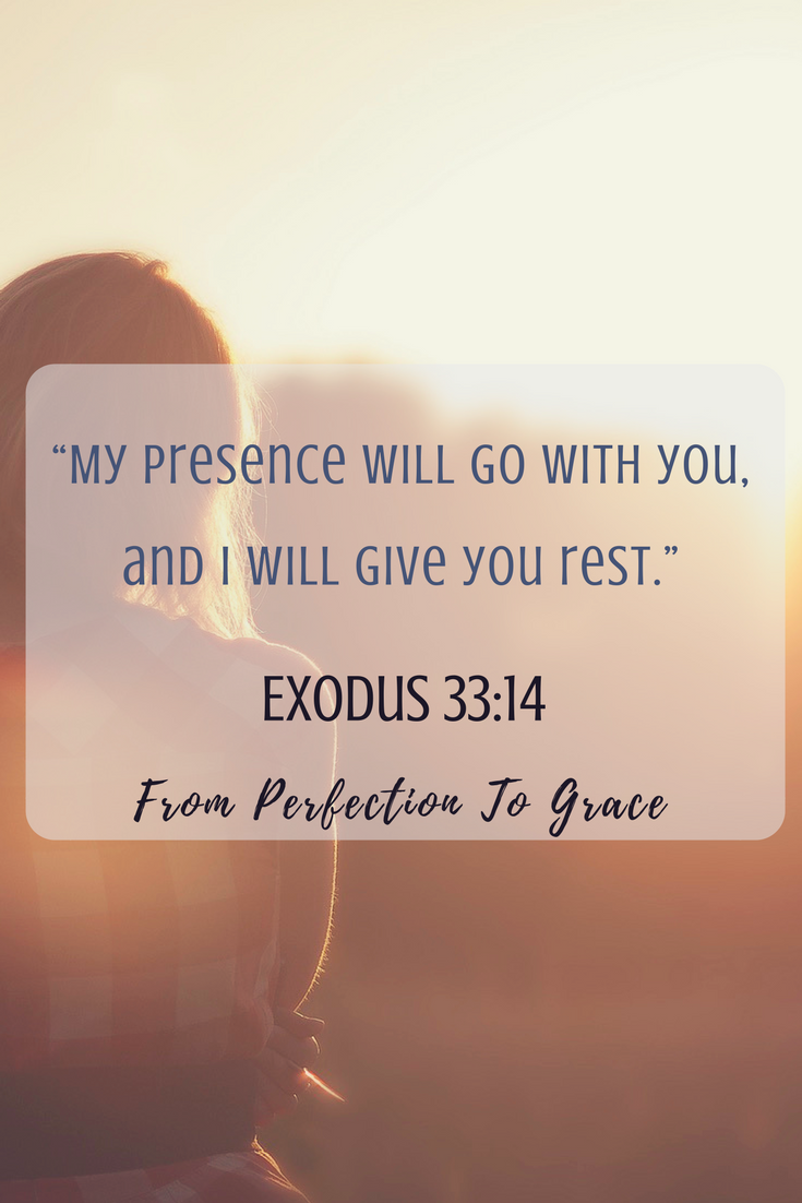 How To Find Rest In God Marriage scripture, Read bible